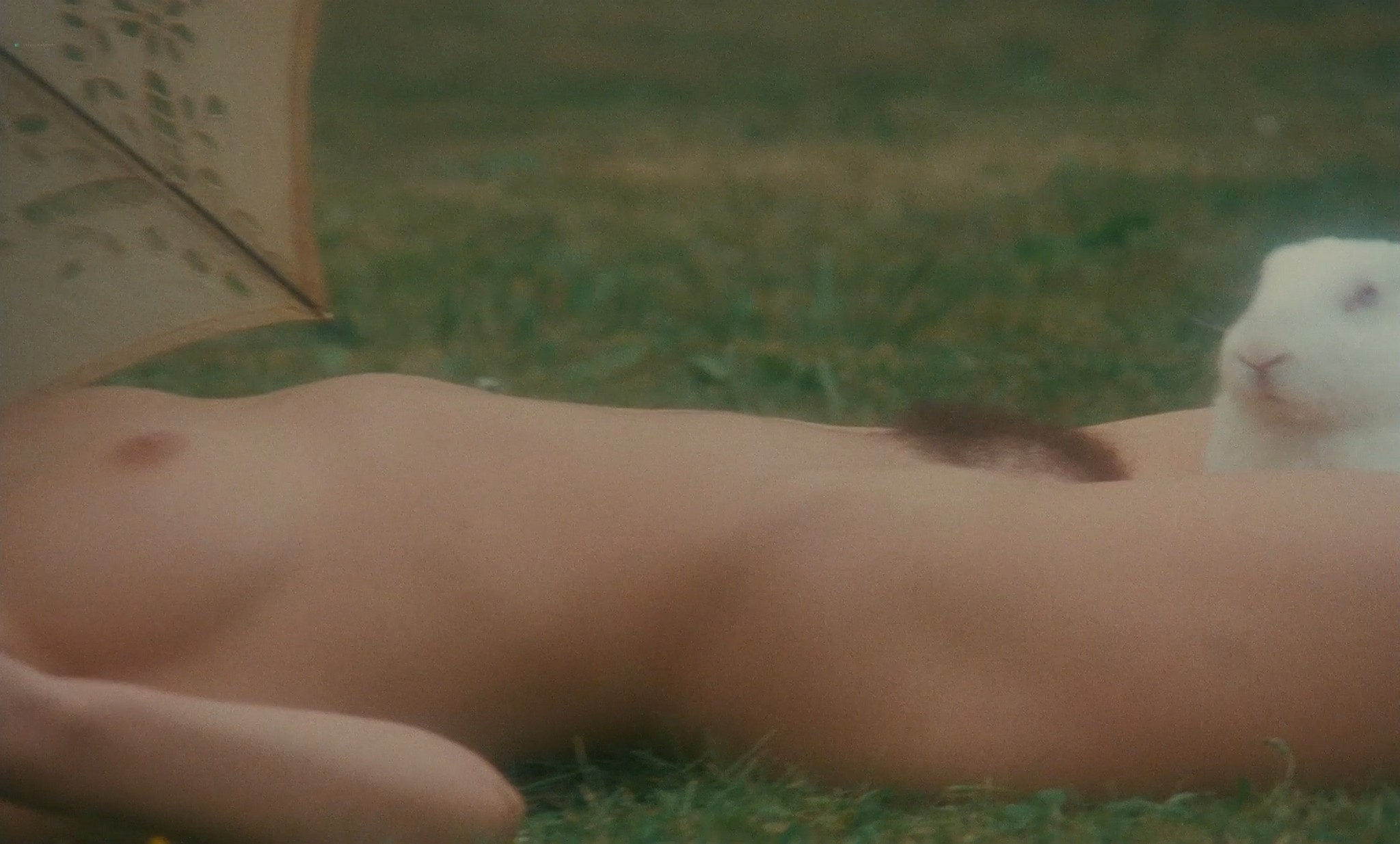 Marina Pierro nude sex Gaelle Legrand and Pascale Christophe nude bush and sex Les heroines du mal 1979 1080p BluRay REMUX 13