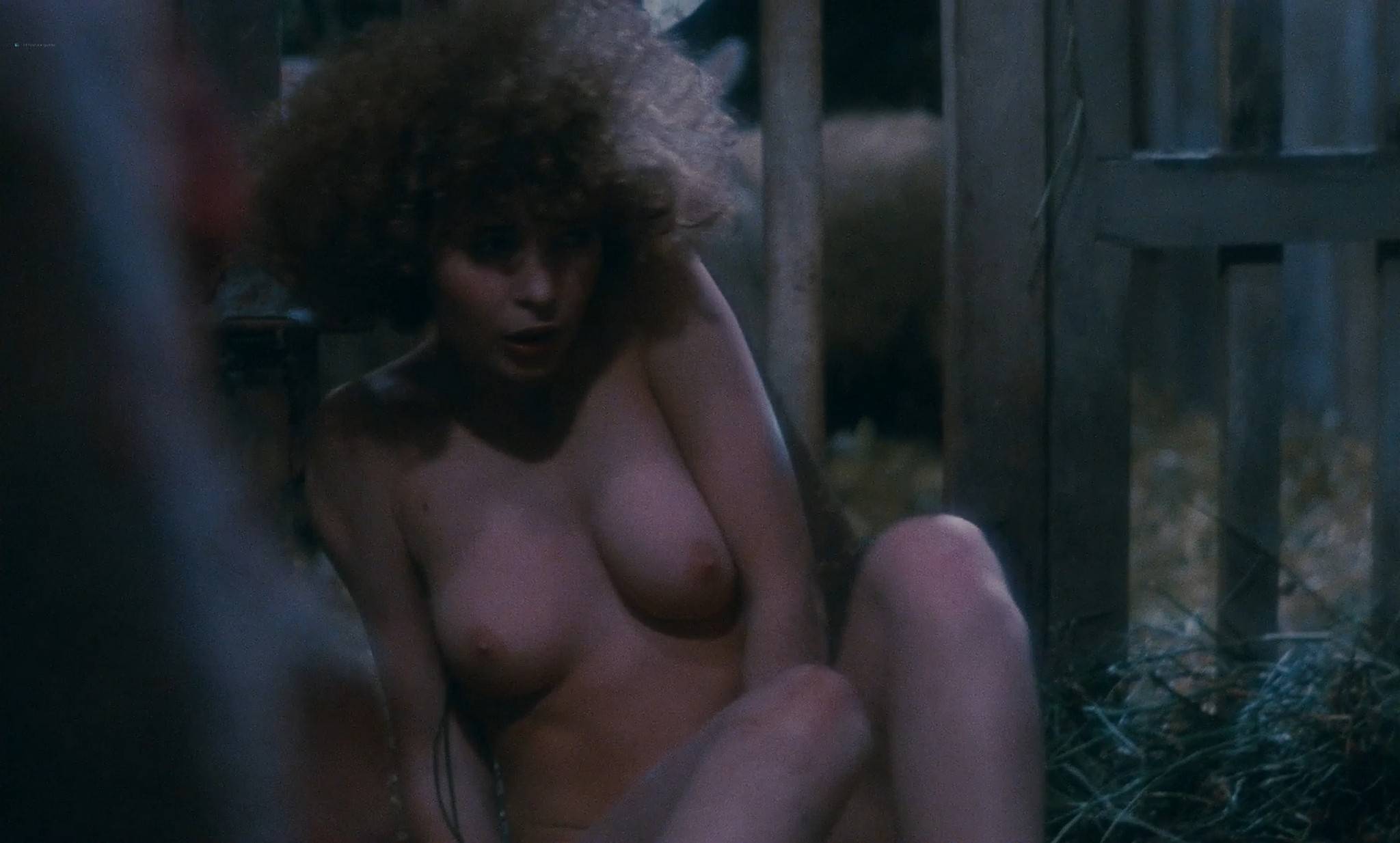 Marina Pierro nude sex Gaelle Legrand and Pascale Christophe nude bush and sex Les heroines du mal 1979 1080p BluRay REMUX 17