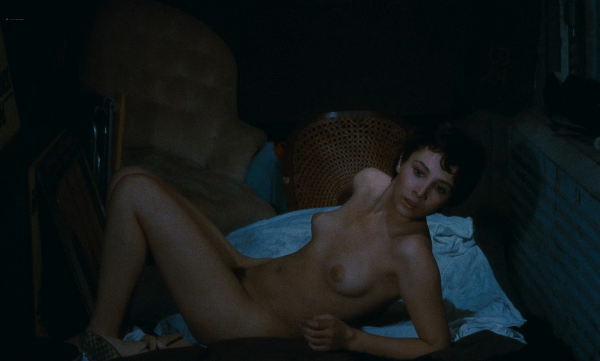 Marina Pierro nude sex Gaelle Legrand and Pascale Christophe nude bush and sex Les heroines du mal 1979 1080p BluRay REMUX 23