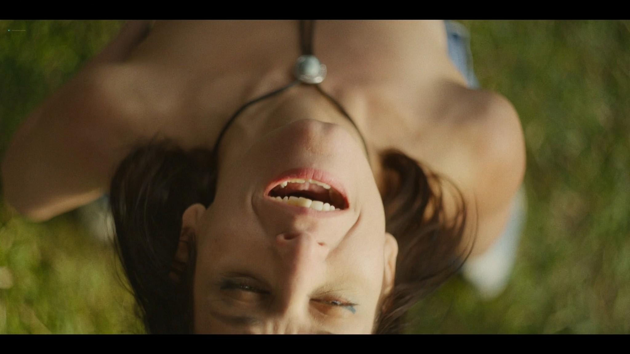 Natalia Lage nude sex Brunna Martins Juliana Bebe and oters nude too Hard 2021 s2e4 6 1080p Web 9