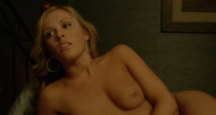 Natalie Hall nude sex Marla Malcolm and others all nude Plus One 2013 HD 1080p BluRay 12