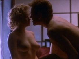 Nina Siemaszko nude sex - Red Shoe Diaries - Just Like That (1992) s1e5 Web