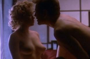 Nina Siemaszko nude sex Red Shoe Diaries Just Like That 1992 s1e5 Web 5