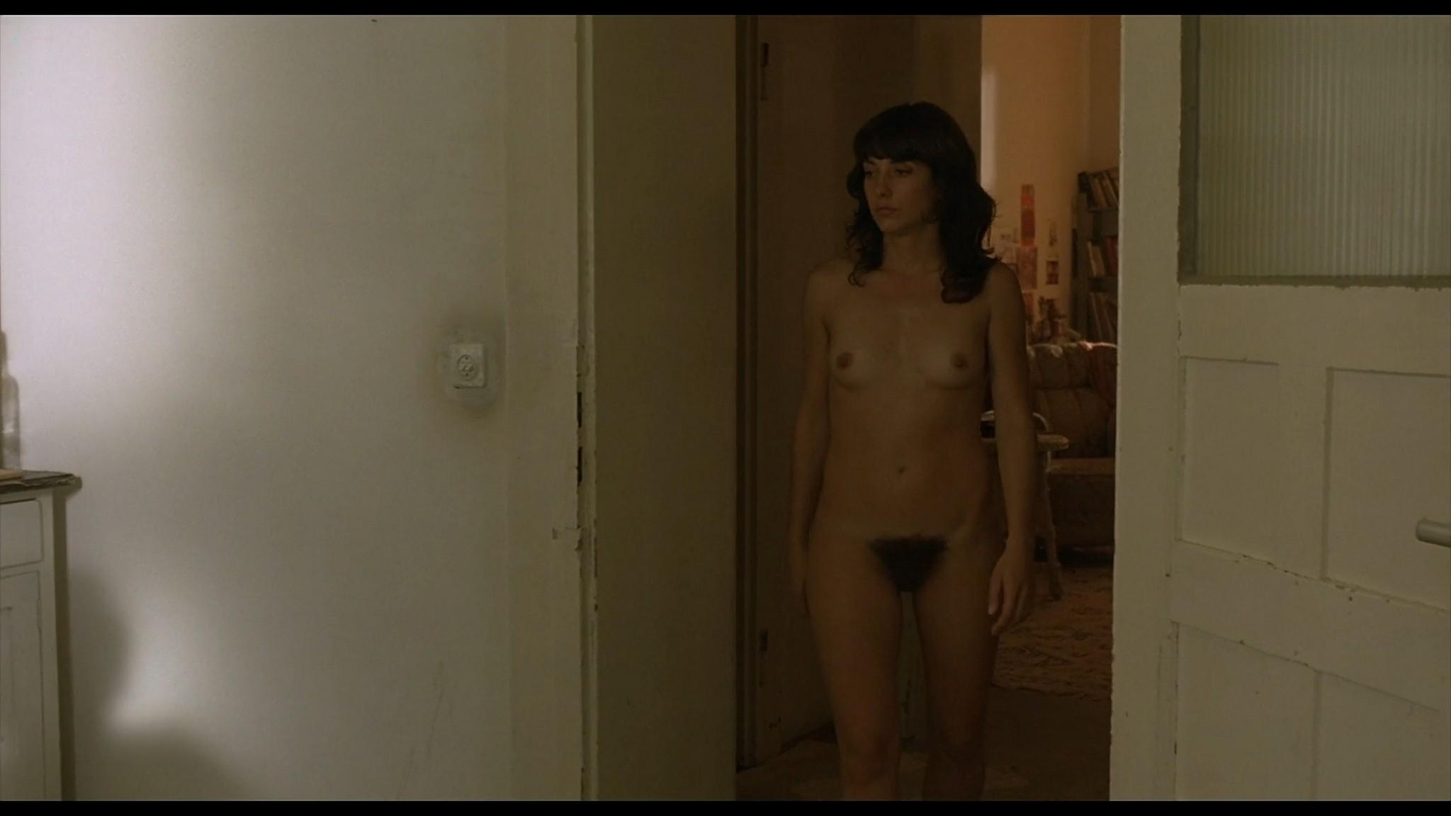 Sandra Ferrara nude full frontal Valentina Lodovini nude others sexy Pornorama DE 2007 1080p Web 2