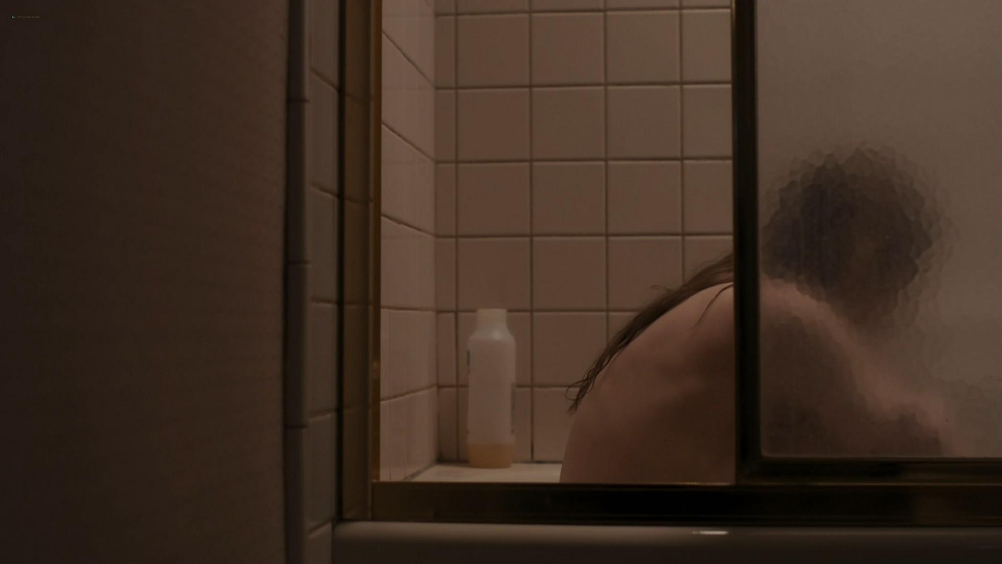Saoirse Ronan hot and sexy Stockholm Pennsylvania 2015 1080p Web 6