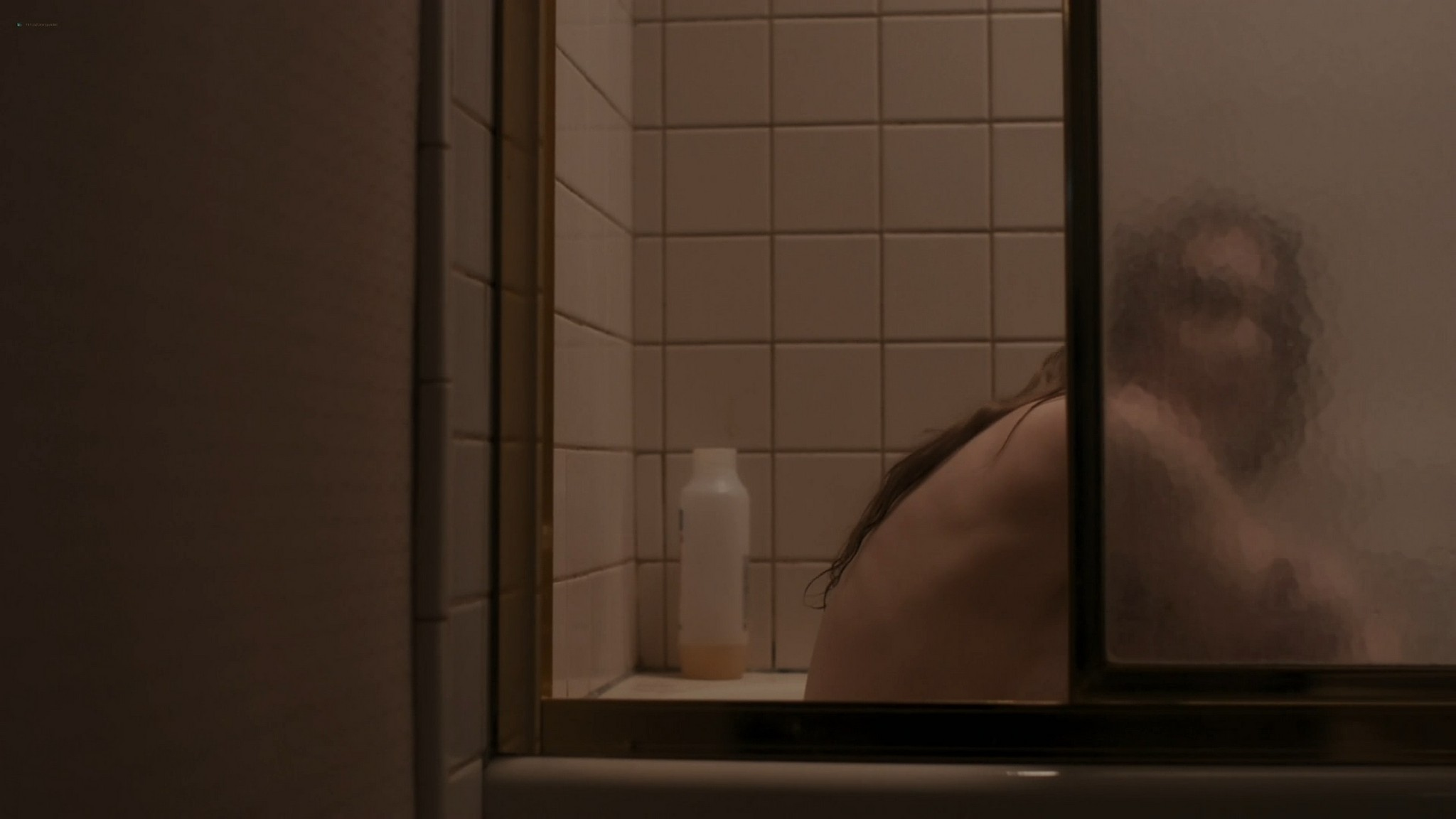 Saoirse Ronan hot and sexy Stockholm Pennsylvania 2015 1080p Web 7