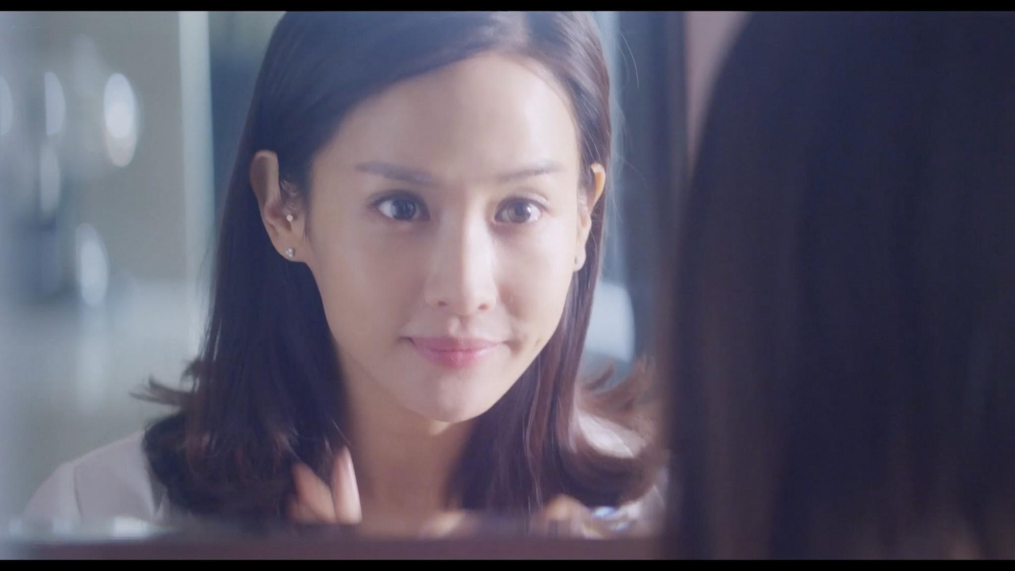 Yeo jeong Cho nude Clara Lee sexy Casa Amor Exclusive for Ladies 2015 1080p BluRay 3