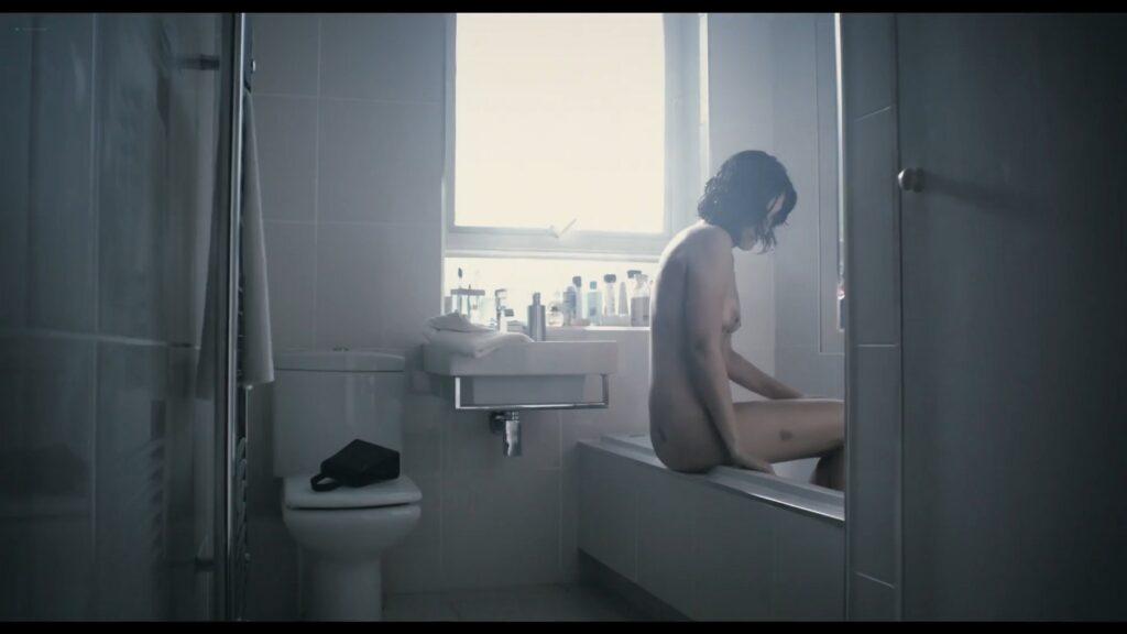 Clara Khoury nude Nataly Attiya Moran Rosenblatt nude and sex Lipstikka 2011 1080p Web 4