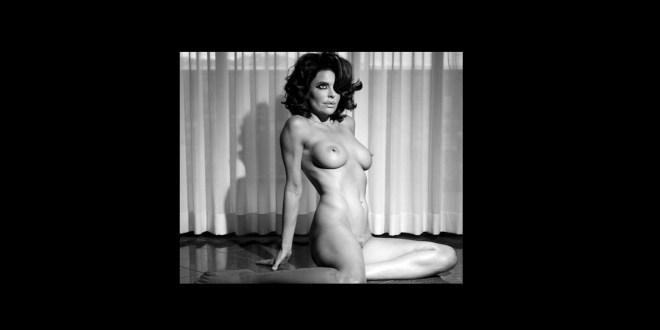 Lisa Rinna nude Misty Stone Jesse Jane and others nude too Aroused 2013 1080p BluRay 11
