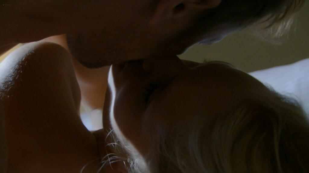 Magdalena Cielecka nude and sex S@motnosc w sieci PL 2006 1080p Web 14
