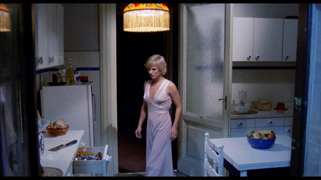 Mimsy Farmer nude bush boobs and some sex Il Profumo della Signora in Nero IT 1974 HD 1080p BluRay 10