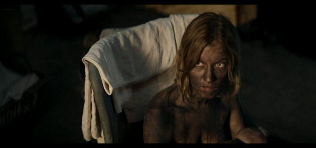 Natacha Lindinger nude butt Marilou Aussilloux Rose Marie Perreault sexy etc Germinal 2021 S1 1080p Web 8