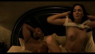 Natalee Linez nude topless Annalynne McCord sex doggy style - Power Book III Raising Kanan (2021) s1e8 1080p Web