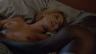 Nicky Whelan nude sex, Kristen Bell, Dawn Olivieri and, others nude and sexy - House of Lies (2016) S5 1080p Web