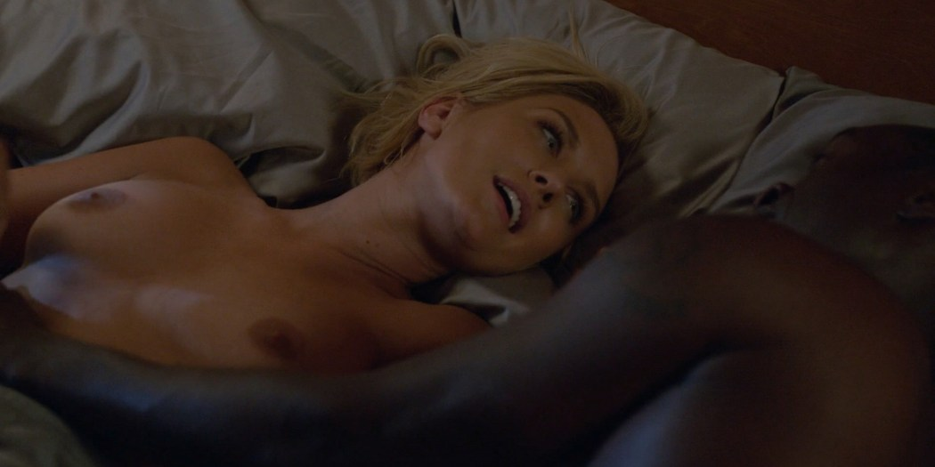Nicky Whelan nude sex Kristen Bell Dawn Olivieri and others nude and sexy House of Lies 2016 S5 1080p Web 19