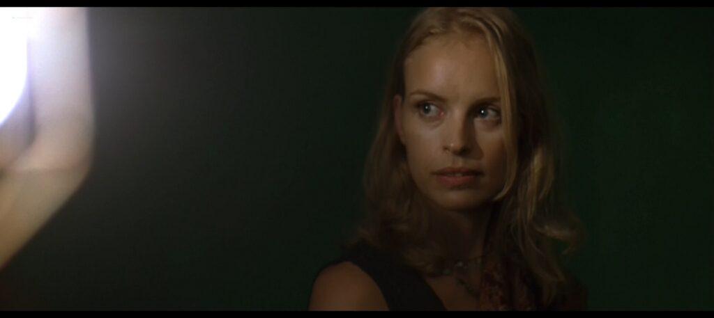 Nina Hoss nude and sex Die Weisse Massai DE 2005 1080p BluRay 2