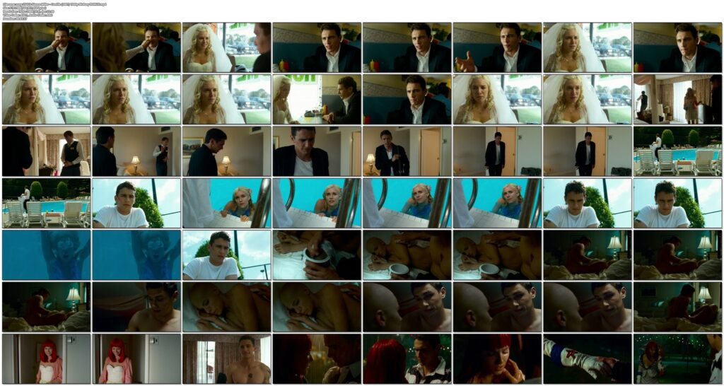 Sienna Miller nude coverd but hot Camille 2007 HD 1080p BluRay REMUX 16