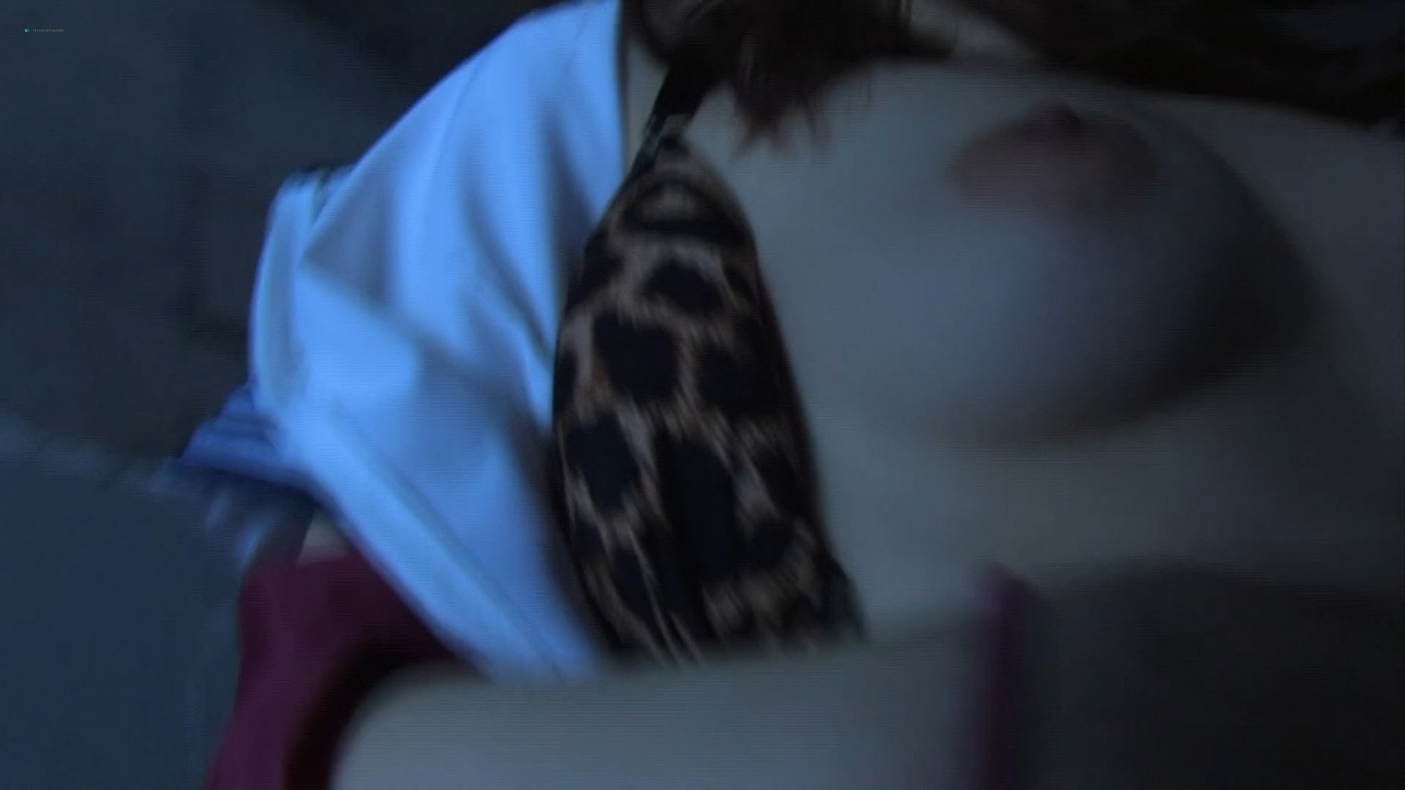 Yui Aikawa nude sex Asami Rina Aikawa and others nude and a lot of sex Lust of the Dead JP 2012 1080p BluRay 16