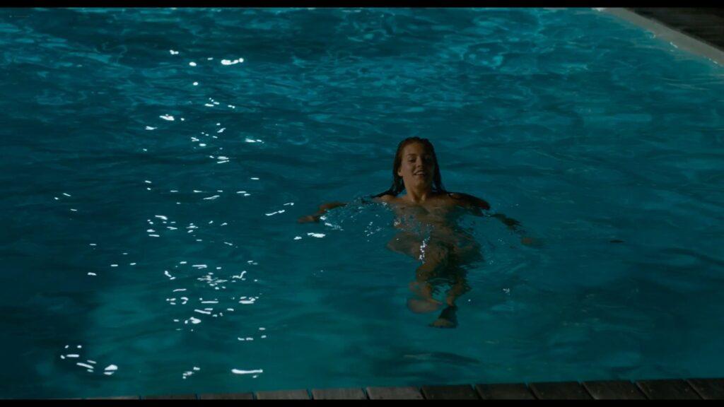 Alicia Endemann nude Valerie Karsenti and Deeborah Francois sexy Ma Famille t adore deja 2016 1080p Web 10