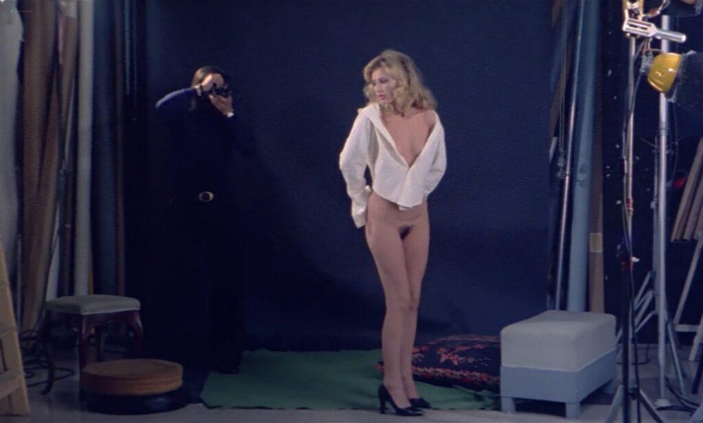 Anna Maria Rizzoli nude fill frontal Patrizia Webley labia others nude and sex Play Motel 1979 1080p BluRay 14
