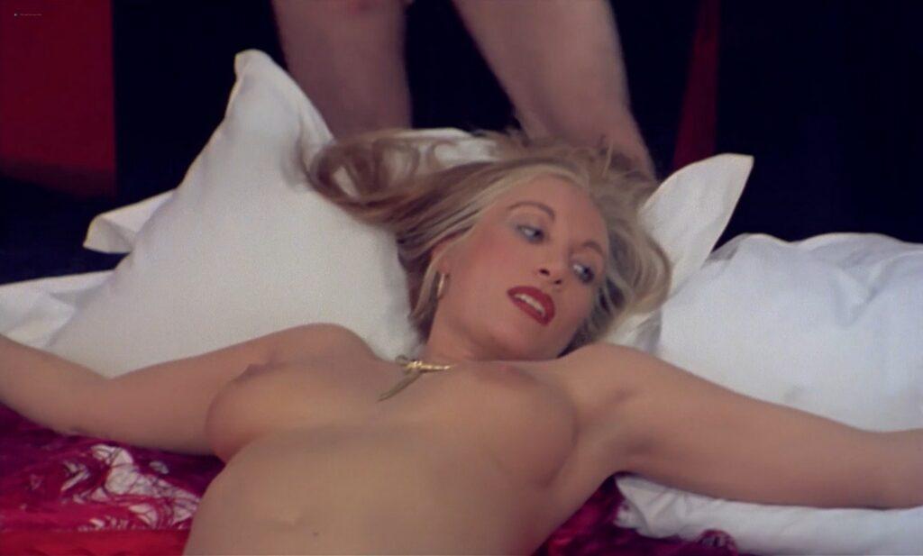 Anna Maria Rizzoli nude fill frontal Patrizia Webley labia others nude and sex Play Motel 1979 1080p BluRay 9