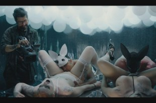 Carolina Ferraz Samira Carvalho and others nude orgy scene Hard 2021 s3e5 6 1080p Web 13