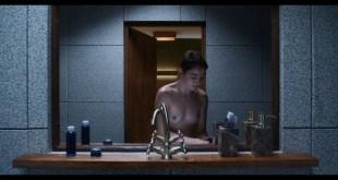 Garance Marillier nude topless Kylie Bunbury and otheer sexy Warning 2021 1080p BluRay 18