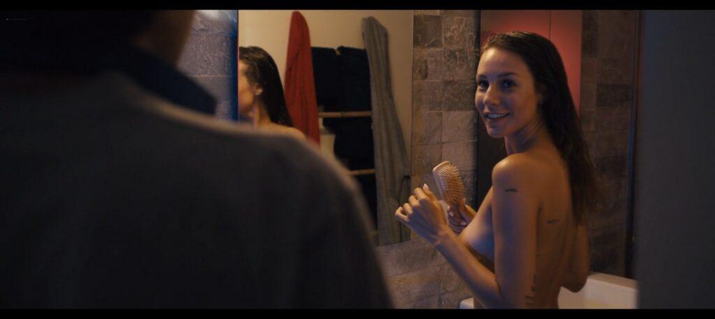 Giorgia Crivello nude Caterina Murino and other sexy Mio fratello mia sorella IT 2021 1080p Web 7