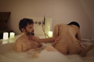 Le Thanh Ho nude sex threesome Jerks DE 2018 s2e3 1080p Web 10