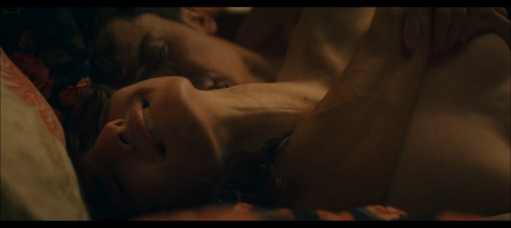 Maria Valverde hot sex Elisabet Casanovas and other sex and hot Sounds Like Love 2021 1080p Web 18