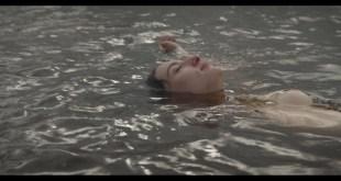 Maria Valverde nude Dolores Fonzi sexy Fever Dream 2021 1080p Web 7