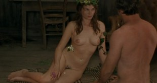 Marina Hands nude full frontal and hot sex Lady Chatterley FR 2006 DVDRip 22