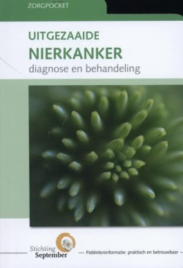 Nierkanker – diagnose en behandeling