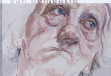 Gezichten van dementie