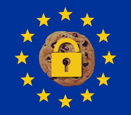 AVG cookie