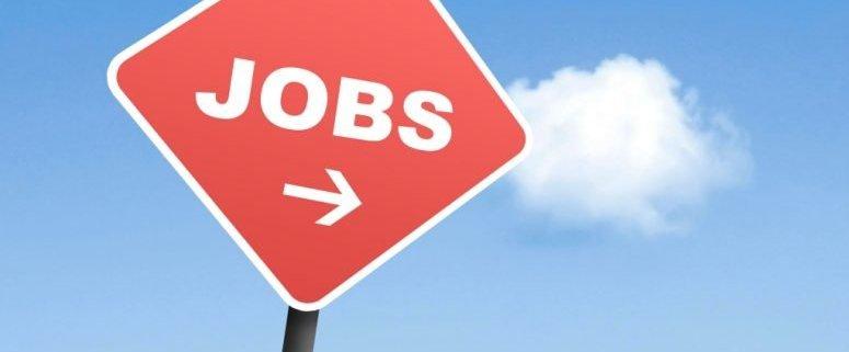 ZorgPlanner bord Jobs