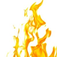 Afbeeldingsresultaat voor brandbrief