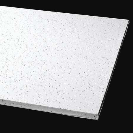 clean room ceiling tile 24 in w x 48 in l pk8