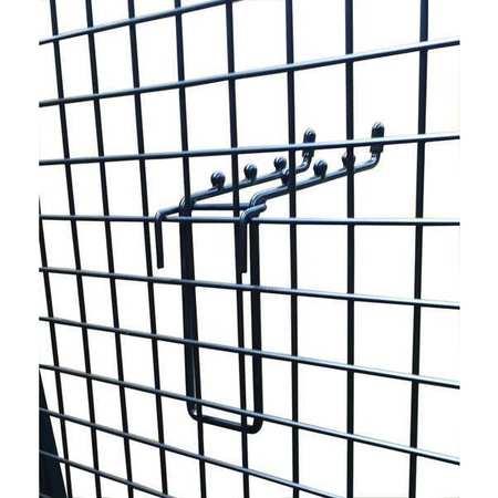 westward 48ge61 278 52 tool rack