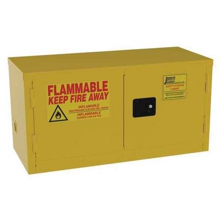 Jamco Flammable Storage Cabinet | Cabinets Matttroy