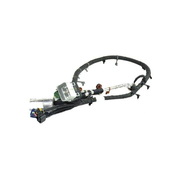 Mopar 68262111AA $205.99 Engine Wiring Harness, 68262111AA
