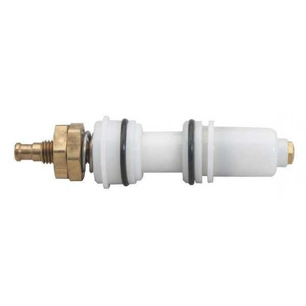 non oem repair parts fits delta faucets