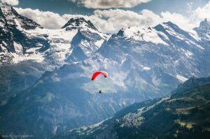5 esportes para praticar no verão europeu