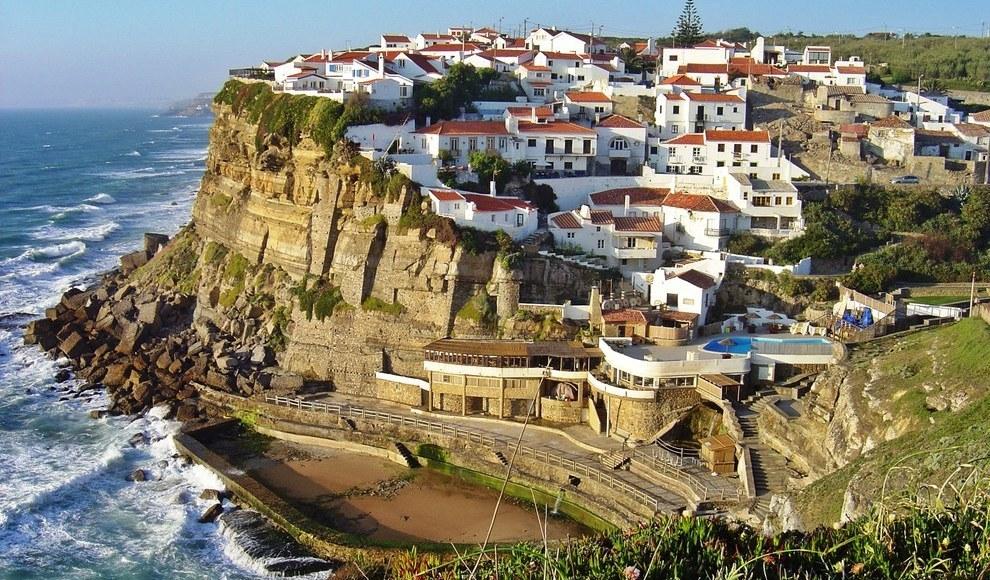 Portugal   Foto: Husond/ Wikipedia