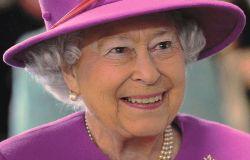 Rainha Elizabete II | Foto: Wikimedia
