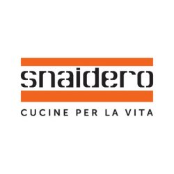 https://i0.wp.com/www.zortziko.com/wp-content/uploads/2018/06/snaidero-logo.jpg?w=250