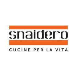 https://i0.wp.com/www.zortziko.com/wp-content/uploads/2018/06/snaidero-logo.jpg?w=250&ssl=1