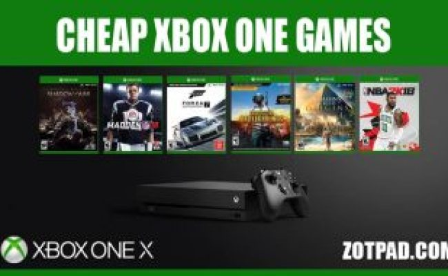 How To Get Free Xbox Game Pass List Zotpad