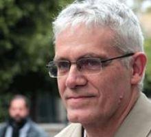 Συνάντηση Τσιρώνη-Αρναουτάκη: Γόνιμες συναντιλήψεις στα περισσότερα θέματα