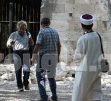 Ευρωβουλευτές ΝΔ: «Να ενεργοποιηθεί άμεσα ο μηχανισμός αλληλεγγύης της Ε.Ε. για τον φονικό σεισμό»